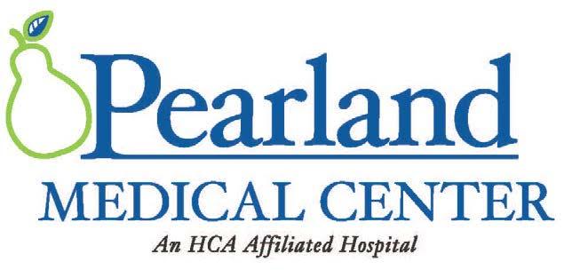 pearlandmedical